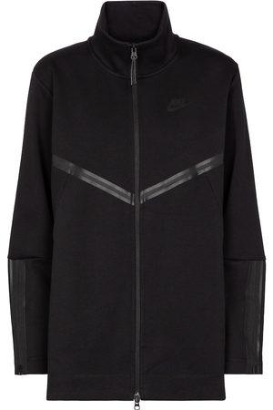 Nike Sportswear chaqueta de chándal Tech-Fleece