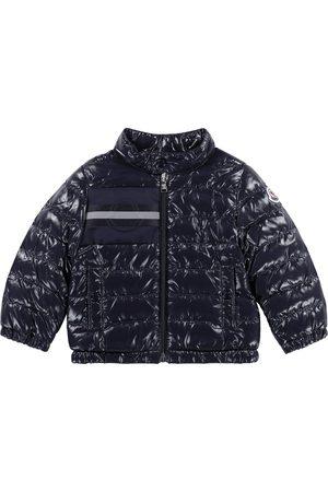 Moncler Bebé: chaqueta de plumas Alipos