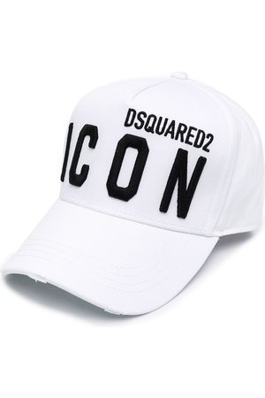 Dsquared2 Gorra de béisbol Icon