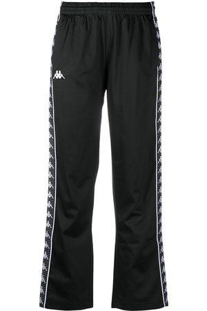 10 CORSO COMO Pantalones de chándal con estampado del logo