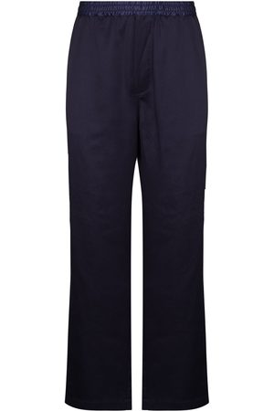 CDLP Pantalones de pijama Home
