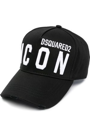 Dsquared2 Gorra de béisbol Icon