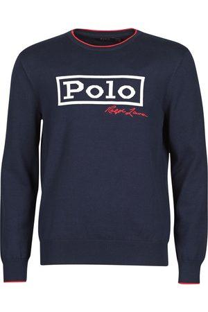 Polo Ralph Lauren Jersey S206SC29 para hombre