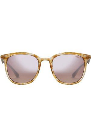 Sinner Gafas de Sol Cowell SISU-841 20-08