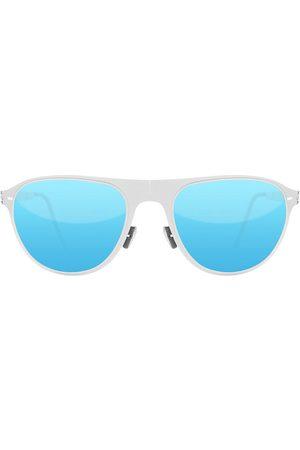 ROAV Gafas de Sol Sport Magnum Folding