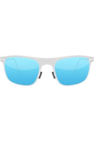 ROAV Gafas de Sol Sport Skylander Folding