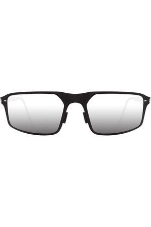 ROAV Hombre Gafas de sol - Gafas de Sol Sport Arrow Folding