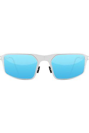 ROAV Gafas de Sol Sport Arrow Folding