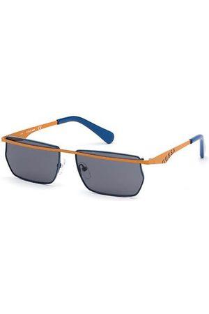 Guess Gafas de Sol GU 8208 42A
