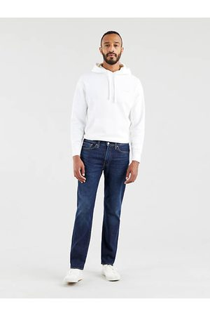 Levi's 514™ Straight Jeans Neutral / Tell Me
