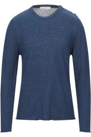 V. Neck Hombre Jerséis y suéteres - Pullover