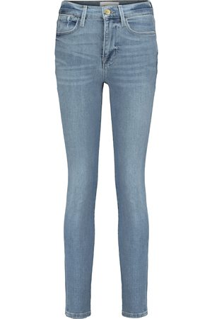 Frame Jeans skinny Le High