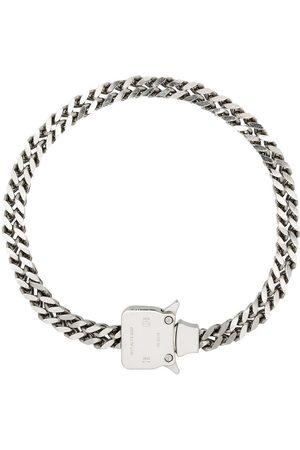 1017 ALYX 9SM Hombre Collares - Collar Cubix de cadena
