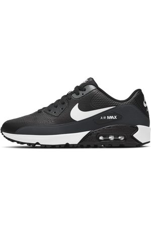 Nike Air Max 90 G Zapatillas de golf