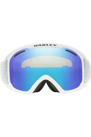 Oakley Accesorios de esquí - Gafas de esquí O Frame 2.0 Pro