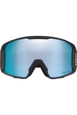 Oakley Gafas de esquí Line Miner
