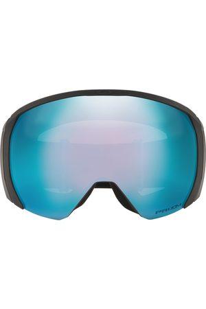Oakley Gafas de esquí Prizm