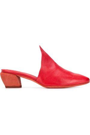 Officine creative Mujer Tacón - Zapatos de tacón Sally