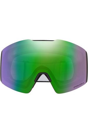 Oakley Accesorios de esquí - Gafas de esquí Prizm