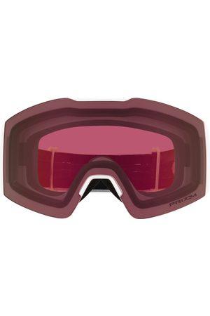 Oakley Gafas de esquí Prism