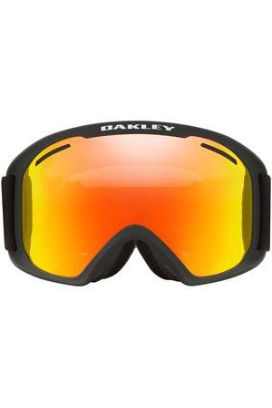 Oakley Gafas de esquí O Frame 2.0 Pro