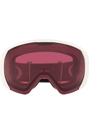 Oakley Gafas de esquí Flight Path
