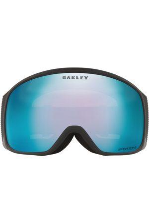 Oakley Accesorios de esquí - Gafas de esquí Flight Tracker