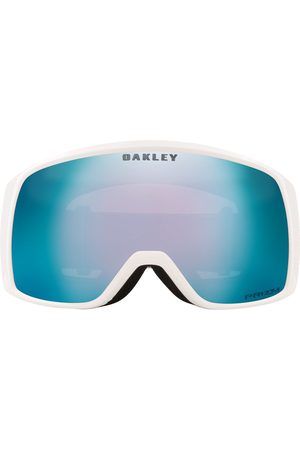 Oakley Gafas de esquí Flight Tracker