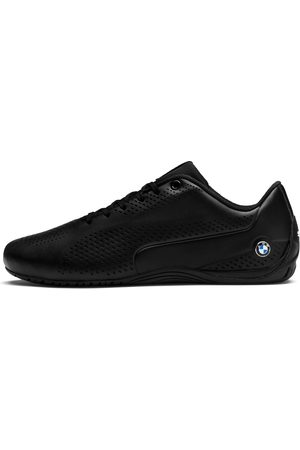PUMA Zapatillas deportivas - Calzado BMW M Motorsport Drift Cat Ultra 5 II, , Talla 39