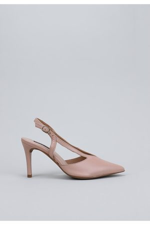 Krack Zapatos de tacón GOLO para mujer