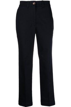 Moncler Pantalones capri