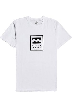 Billabong Unity Stacked T-Shirt