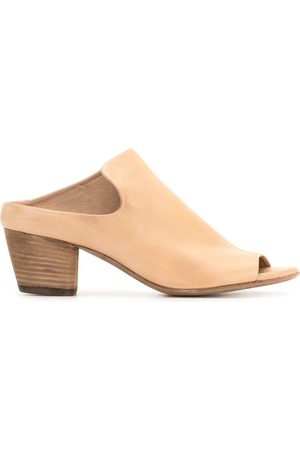 Officine creative Mules Adele