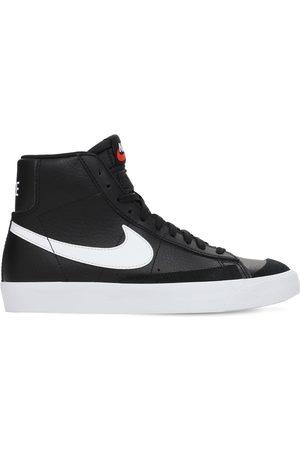 "Nike | Niña Sneakers "" Blazer Mid '77"" /blanco 4.5"