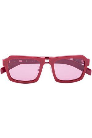 Prada Gafas de sol Duple