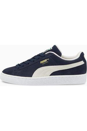PUMA Zapatillas deportivas - Zapatillas Suede Classic Xxi Juveniles, / , Talla 35.5