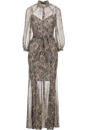 VERONICA BEARD Mujer Largos - Vestidos largos