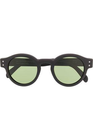 Retrosuperfuture Gafas de sol - Gafas de sol Eddie