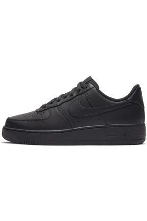 Nike Air Force 1'07 Zapatillas