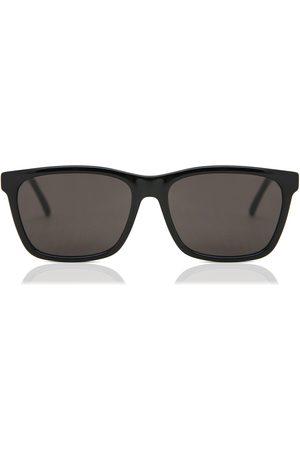 Saint Laurent Hombre Gafas de sol - Gafas de Sol SL 318 001