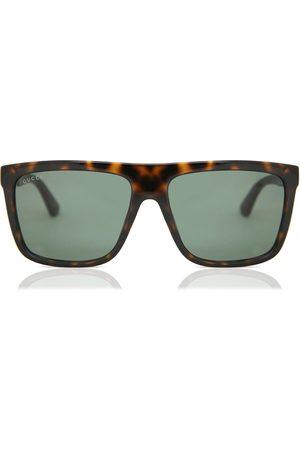 Gucci Gafas de Sol GG0748S 003