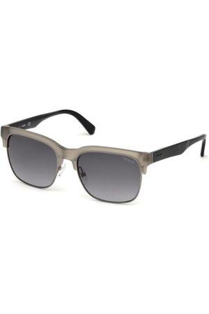 Guess Hombre Gafas de sol - Gafas de Sol GU 6912 20B