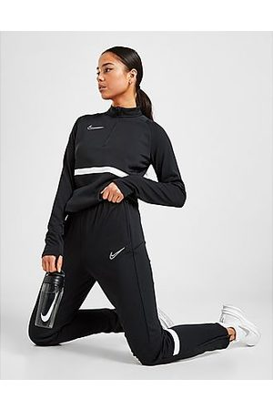 Nike Mujer Chándals - Academy Track Pants Women's