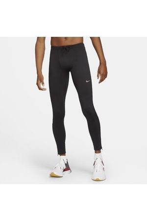 Nike Dri-FIT Challenger Leggings de running