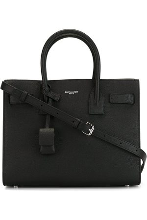 Saint Laurent Bolso shopper Sac de Jour baby
