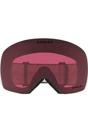 Oakley Gafas de esquí Flight Deck™