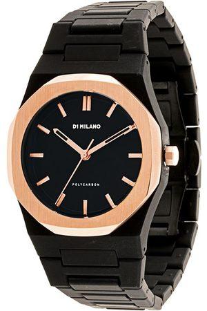 D1 MILANO Reloj PolyCarb Gloaming