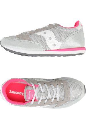 Saucony Niña Zapatillas deportivas - Sneakers & Deportivas