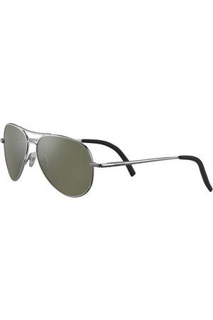 Serengeti Gafas de Sol Carrara Small Polarized SS016001