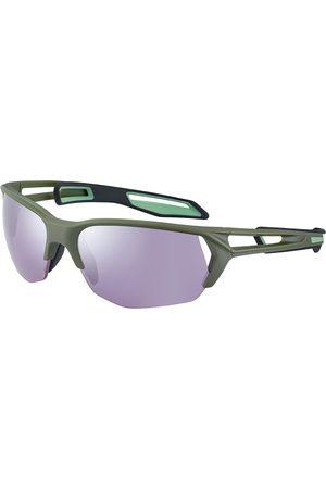 Cebe Hombre Gafas de sol - Gafas de Sol S'TRACK 2.0 LARGE CBS215